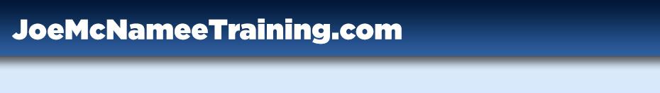 fearlessrealestateinvestinglive.com  , real estate investing , Training , Real estate school .